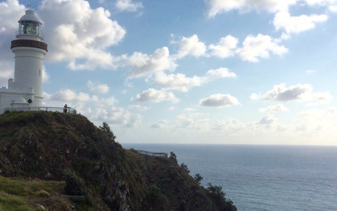 Mama's Me-time guide to Byron Bay, New South Wales
