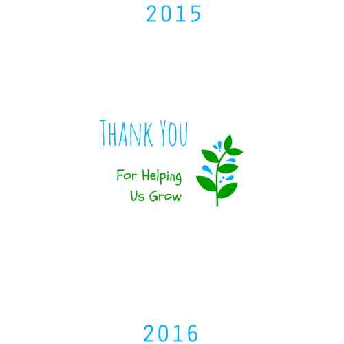 Medium Crop Of Thank You Cards For Teachers