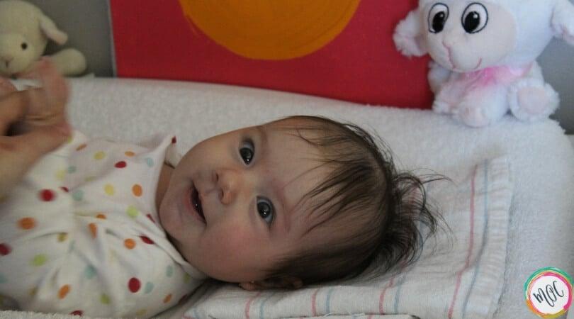 Newborn Sleep Patterns A Survival Guidebest of sleep cycle chart j