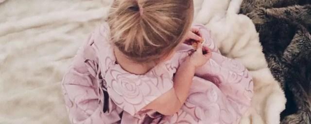 mamablog mamawahnsinnhochdrei Mädchenkleid 111
