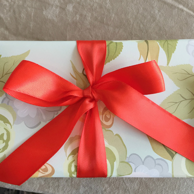 Giftwrapped_3