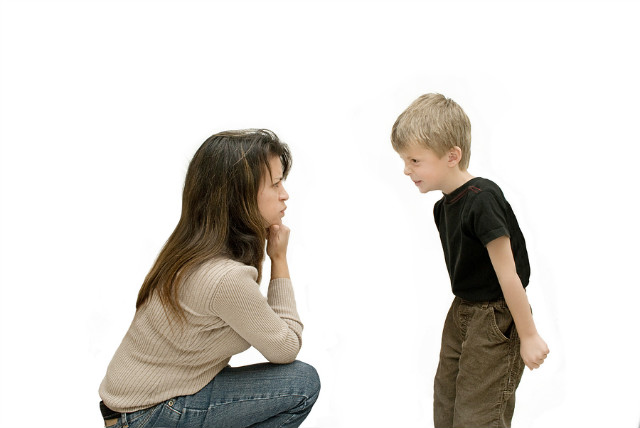bigstock-Parent-and-Child-Conflict--6176696