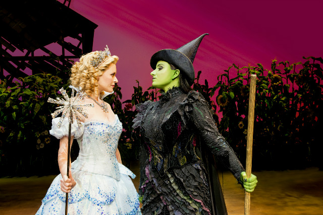 wicked-uk-international-tour_carly-anderson-and-jacqueline-hughes