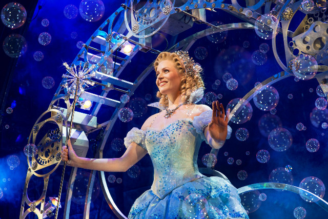 wicked-uk-international-tour_carly-anderson