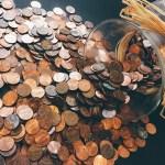 5 Tips para ahorrar $50 o más por mes