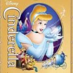 Cinderella y las princesas, evento GRATIS en Walmart 10/06/2012