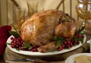 Ahorra en tus compras del Día de Acción de Gracias con cupones (Thanksgiving)
