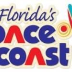 flspacecoast-300x157