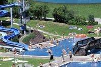 Fgen: Erlebnisfreibad Zillertal   Mamilade Ausflugsziele