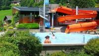 Erlebnisschwimmbad in Berg im Drautal   Mamilade Ausflugsziele