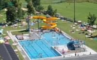 Badespa im Freibad Hittisau | Mamilade Ausflugsziele