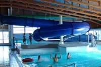 Hallenbad Sportanlage Erlen in Dielsdorf   Mamilade ...