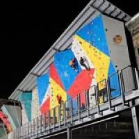 Freibad Geren in Birmensdorf | Mamilade Ausflugsziele