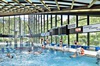 Badezentrum Sindelfingen | Mamilade Ausflugsziele
