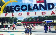 LEGOLAND Florida: A Must-Experience Destination for All Families