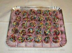 Ricetta: Tartufi di cioccolato