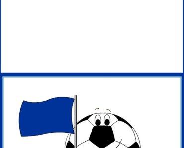 biglietto_auguri_pallone_azzurri