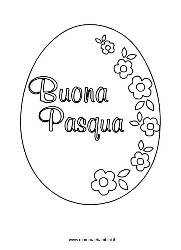 disegni per la festa della mamma archives auto electrical wiring Honda Rancher Wiring-Diagram disegno uovo di pasqua da colorare u2013 mamma e bambini