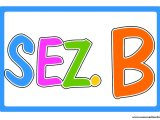 sezione-b-2