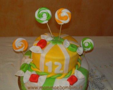 torta-caramelle-03