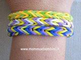 bracciale-elastici-01