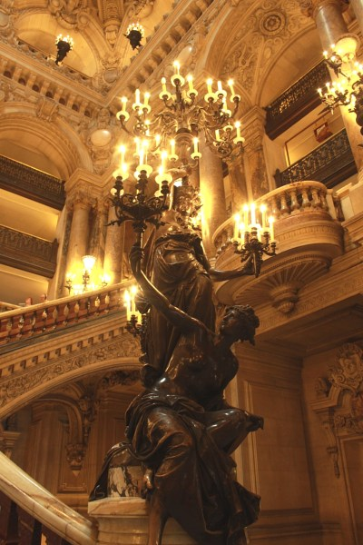 Untitled-design-4-683x1024 Palais Garnier And Me: Because I'm Worth It