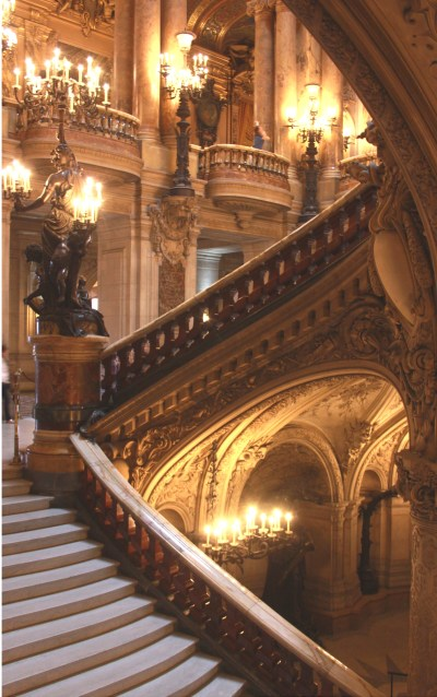 Untitled-design-5-642x1024 Palais Garnier And Me: Because I'm Worth It
