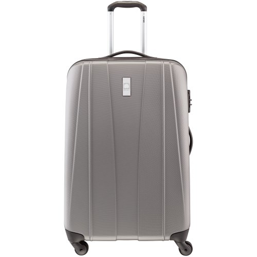 41A2BOyGgFL Delsey Luggage Reviews: Best Luggage, Carry On 2017