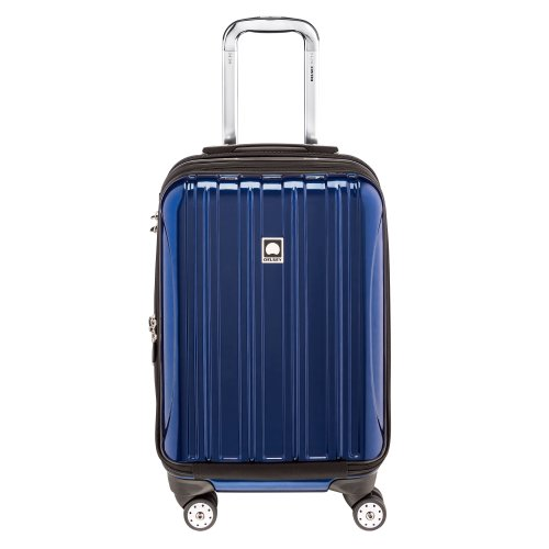 41z7C1H4aQL Delsey Luggage Reviews: Best Luggage, Carry On 2017