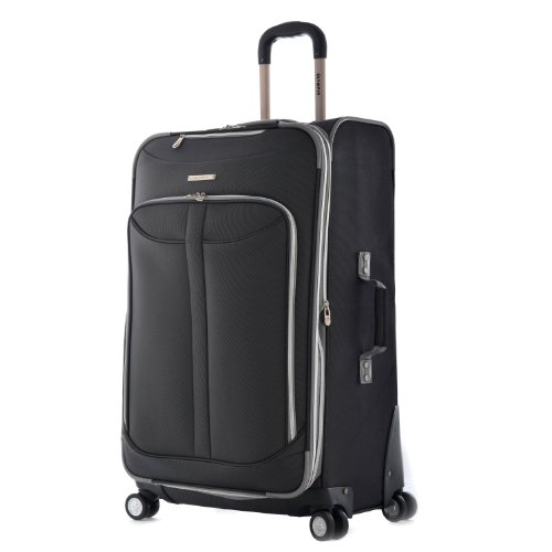 41QreClBmSL-2 Olympia Luggage Review : from Tuscany to Apache