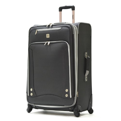 41URghonZL Olympia Luggage Review : from Tuscany to Apache