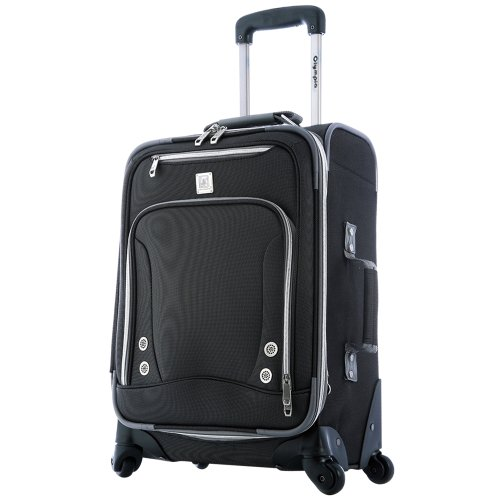41kW7pA8AL Olympia Luggage Review : from Tuscany to Apache