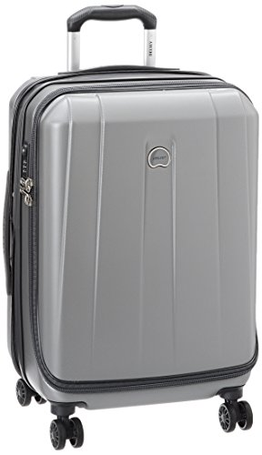 41NDk7oJRoL Delsey Luggage Reviews: Best Luggage, Carry On 2017