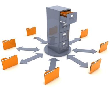 Skripsi Alokasi Dana Desa Pemberdayaan Masyarakat Dalam Pemanfaatan Alokasi Dana Desa Network Storage Data Servers Nas And File Sharing Mamu Computing