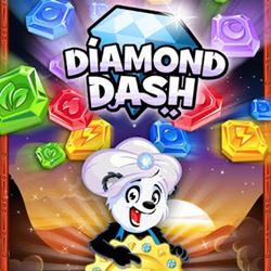 diamond-dash-android-0