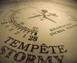 barometer3