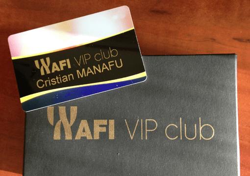 AFi-VIP-Club