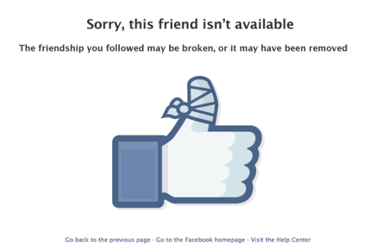 broken-friendship