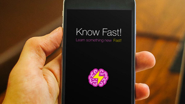know-fast