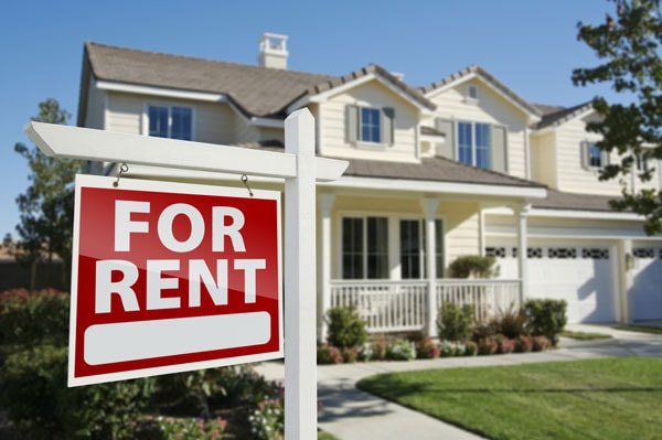 Should I Sell My Property Or Rent It Out? Northern Virginia