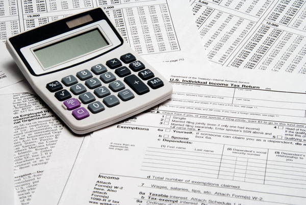 What are the Tax Implications of Selling a Rental Property
