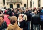 protest-restauratorow-krakow