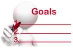 How to Manage Your Goals and Metrics