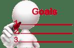 Managing metrics