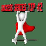 super_hero_lifting_text_12717 (1)