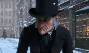 How to Deal with the Office Scrooge