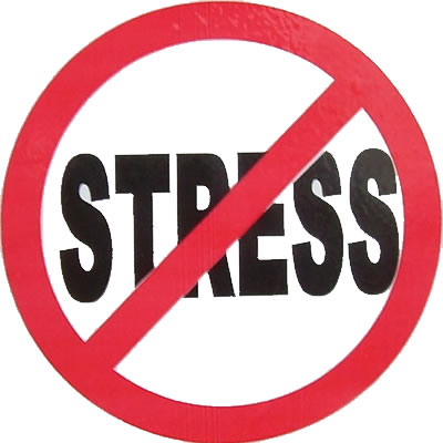 Ways to manage stress with food