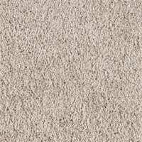 Carpet - Manasota Flooring - Sarasota FL