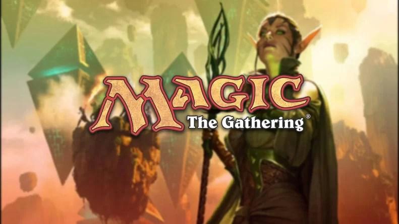 MVP044: Round Table – Will Magic Digital Next Make Magic an E-Sport