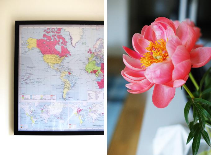 livingroom-map